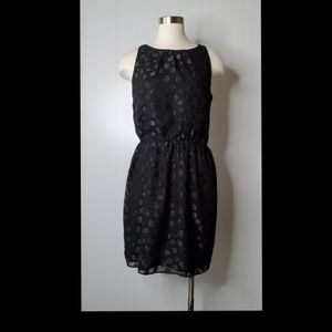 GAP Women's Dress Size M